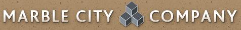Marble City Company