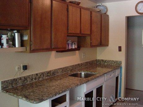 Granite Countertop Installation Materials : countertops, quartz countertops, granite countertop, marble countertop ...