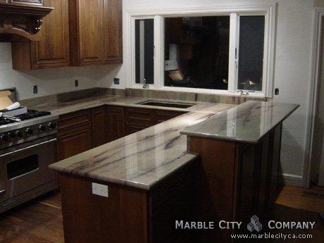 Granite Countertop Installation Cost Estimator : countertops, quartz countertops, granite countertop, marble countertop ...