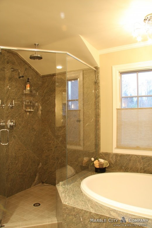 bathroom remodel san jose california affordable prices stone costa