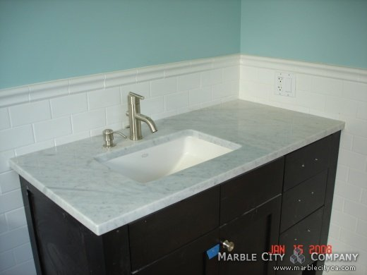 Honed Countertop Materials : countertops, quartz countertops, granite countertop, marble countertop ...