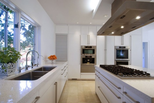 Nougat Quartz Counters Bay Area At Marblecity Ca Color