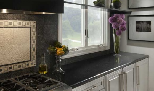 Quartz marble and granite countertops at marble city for Zodiaq quartz price per square foot
