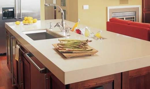 Sterilite 2023 large countertop drawers