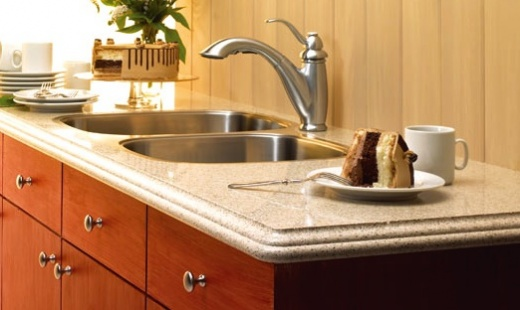 Ivory Coast   Quartz Countertops   Bay Area CA