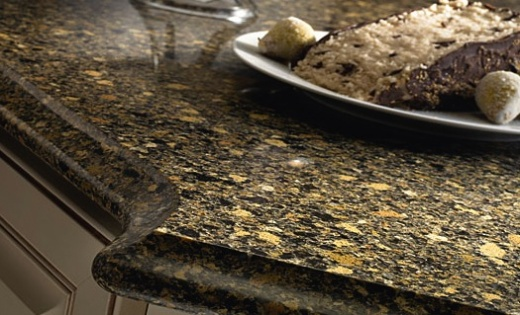 Black Canyon Kitchen Countertops Expert Installation