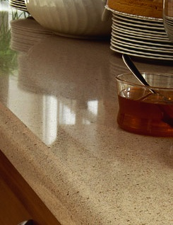 Slab Granite Countertops Cost Of