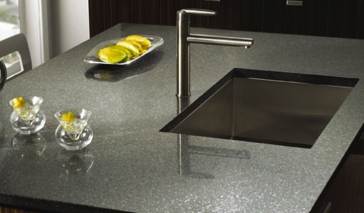 zirconium quartz countertops san francisco ca