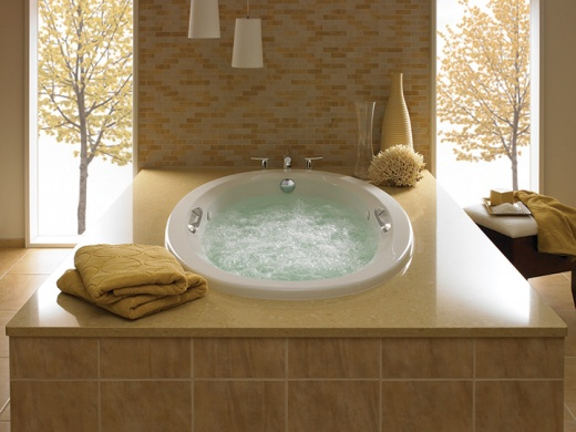 Yorkshire Bathroom Countertops San Jose Ca