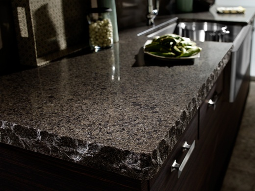 Great Williston   Quartz Countertops   Bay Area CA