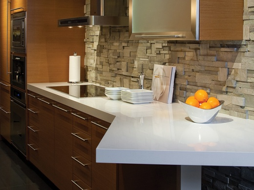 White Kitchen Countertops cambria san jose ca - custom countertops - marble city company