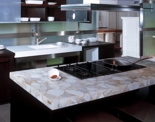 All Natural Stone In San Jose Granite Marble Semi