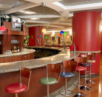 Windsor - Kitchen Countertops - San Francisco