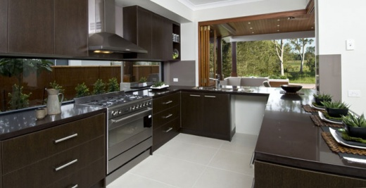 Quartz Countertops Walnut Creek California Kitchen And