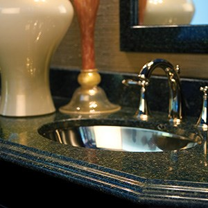 Southampton - Quartz Countertops - Bay Area