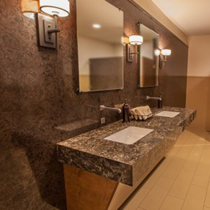 Wellington - Quartz Countertops - San Jose