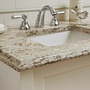 Windermere Cambria Countertops At Marble City Company