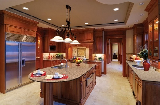 Countertop Dishwasher Pakistan : ... countertop, marble countertop, kitchen countertop, quartz