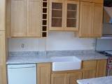 Bianco Romano Granite