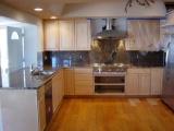 Crema Bordeaux - Granite Countertops - Bay Area