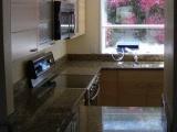Giallo Fiorito - Granite Countertops - San Francisco
