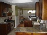 Juparana Fantastico - Granite Countertops - San Jose