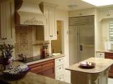 Madura Gold - Granite Countertops - Bay Area