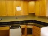 Pickock Green - Granite Countertops - San Jose
