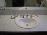 Bianco Carrara Honed - marble countertops in san jose