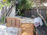Portionary - Granite Countertops - San Francisco