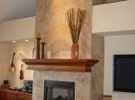 Brecia Oniciata - Marble Countertops in San Francisco California