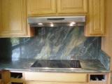 Golden Lighting - Granite Countertops - Bay Area