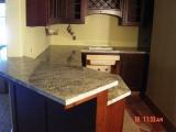Summer White - Granite Countertops - San Jose CA
