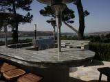 Verde Fashion - Granite Countertops - Bay Area CA