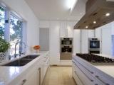 Nougat - Quartz Countertops - San Jose