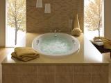 Yorkshire - Bathroom Countertops - San Jose CA