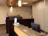 Halstead - Cambria Quartz Countertops - San Jose