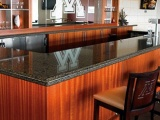 Nottingham - Kitchen Countertops - Bay Area