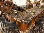 Hollinsbrook - Cambria Countertops - San Francisco