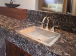 Laneshaw - Cambria Countertops - Bay Area