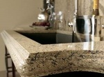 Aragon - Cambria Countertops in San Jose, California