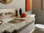 New Quay - Cambria Countertops - San Francisco