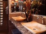 Shirebrook - Cambria Countertops - San Francisco