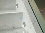 Waverton - Quartz Countertops - Bay Area CA