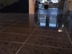 Wellington - Quartz Countertops - San Francisco