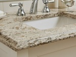 Windermere - Quartz Countertops -  Bay Area
