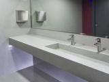 Cygnus - Quartz Countertops - San Francisco
