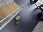Belgian Blue Dark - Neolith Countertops in Bay Area, California