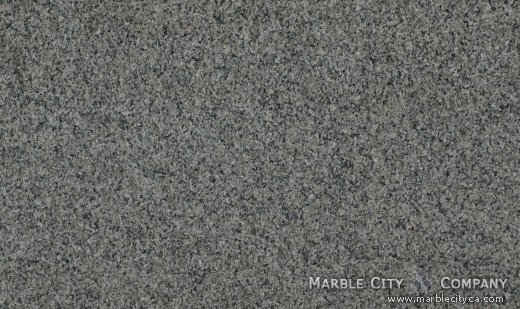 New Caledonia - Granite Countertops San Jose, California. Close up view — Close Up View