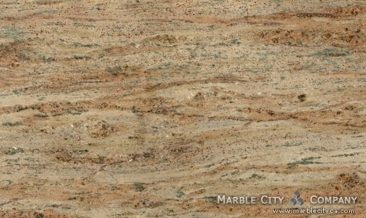 Lady Dream Granite : Lady dream granite indian at marblecity